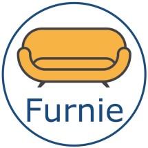 Furnie Logo