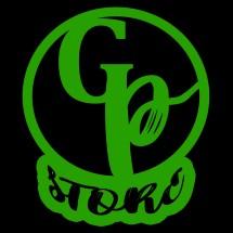 Logo GRENPEEL STORE