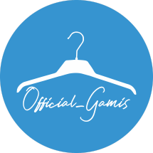 Logo Official_Gamis