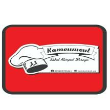 Logo Kameumeut_AA