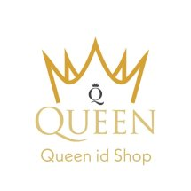 Queen-accessories Logo