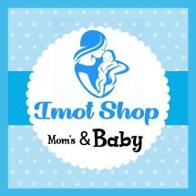 Logo ImotShop