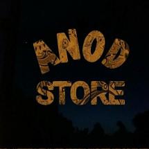Logo anoD. store