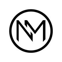 Logo Namir-Beauty