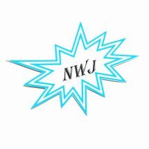NWJ MOTOR Logo