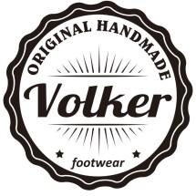 Logo volkerfootwear