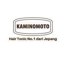 Kaminomoto Officialstore Logo