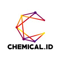 Chemical id Logo