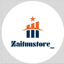 Logo zaitunstore_