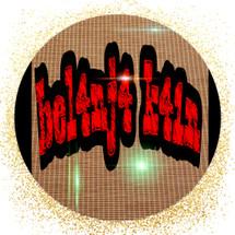 bel4nj4 k41n Logo