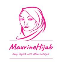 Logo Maurine Hijab