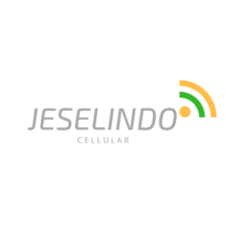 Logo Jeselindo