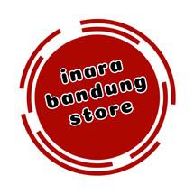 Inara_allshoop Logo