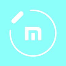 Logo MABEL 23 STORE