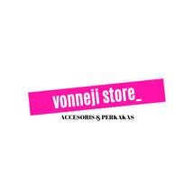 Logo vonnejistore_