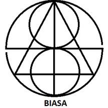 BIASA Logo