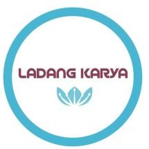 Logo Ladang Karya
