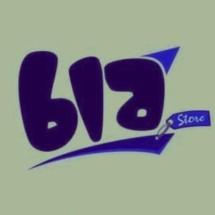 BLA STORE Logo