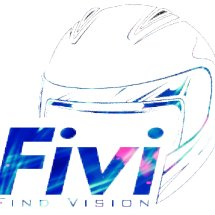 Logo Fivifindvision