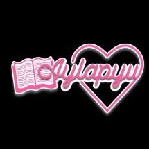 Logo Aylapyu