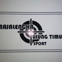 Logo Majalengka Ujung Timur