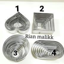 logo_rianmalikk