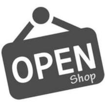 Openshop Logo