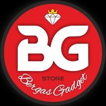 Logo Bergas Gadget