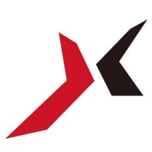 Logo XCSOURCE.ID