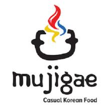 Mujigae Official Logo