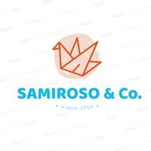 Logo Samiroso