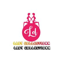 LADYCOLLECTIONN Logo
