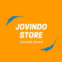 logo_jovindostore