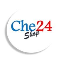 Che24 Shop Logo