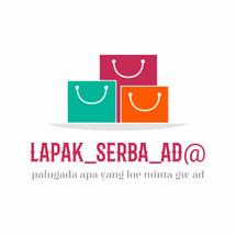 Logo lapak_serba_ad@