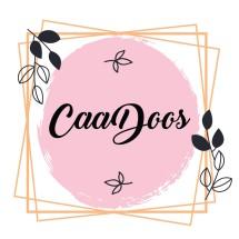 CaaDoo's Style Logo