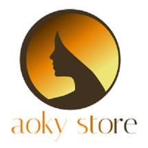 Logo aokyhijab