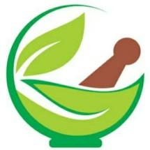 Herbal Alami JITU Logo