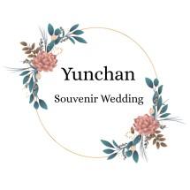 Logo Yunchan Souvenir