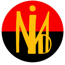 Logo MonarkIndonesia