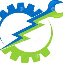 Logo Perdana Sumberdaya