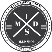Logo MID SHOP 011100
