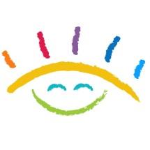 Makassar Hobi Logo