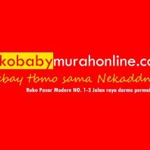 debaypasmo Logo