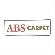 Logo ABS Carpet id