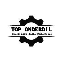 Logo Top Onderdil