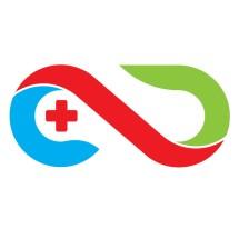 Logo CNC STORE BANDUNG