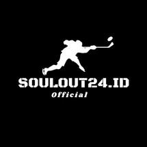 Logo souldout24
