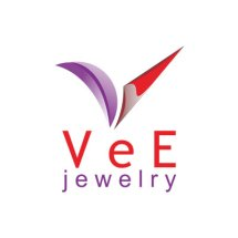 Vee Jewelry Logo