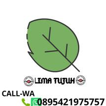 Logo AgenPlastik57